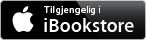 Available_on_the_iBookstore_Badge_NO_146x40_0824